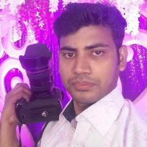 Yousuf Rana Photography