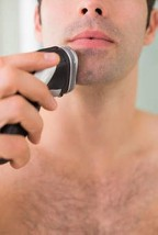 electric shavers reviews