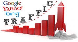 Tips for autosurf traffic socialblogworld.com